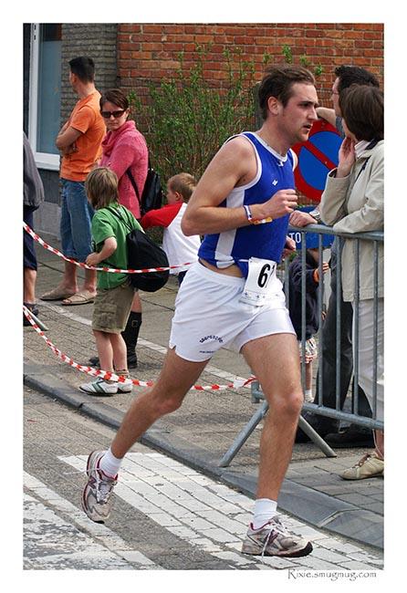 TTL-Triathlon-509.jpg