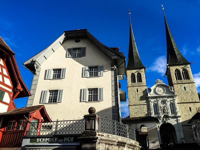 Lucerne-55.jpg