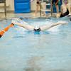 vs hp swimming_115