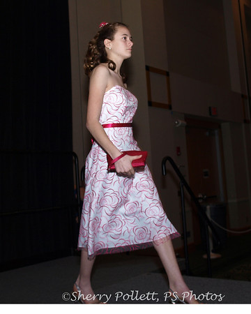 Killeen Bridal Expo 2010