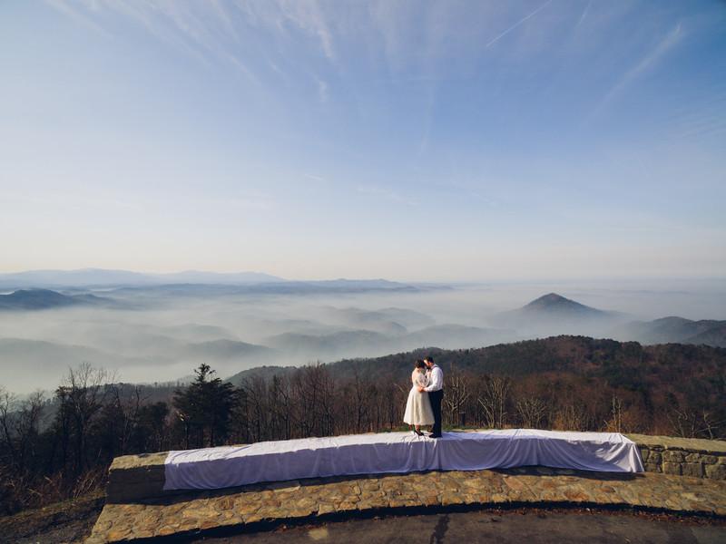 Hire-Wedding-421.jpg
