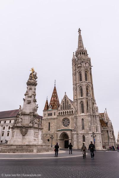 2016.12_Budapest-6101343.jpg