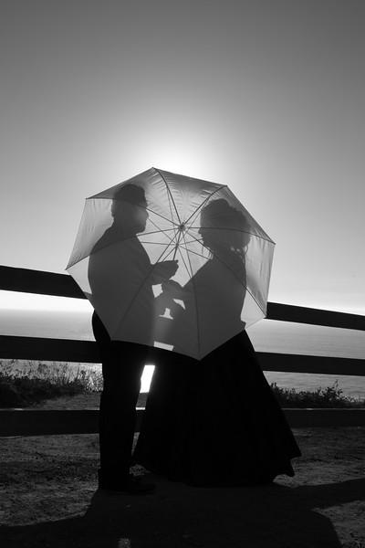 Engagement3.jpg