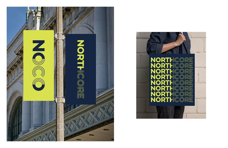 NoCo logo 2 design 2.jpg