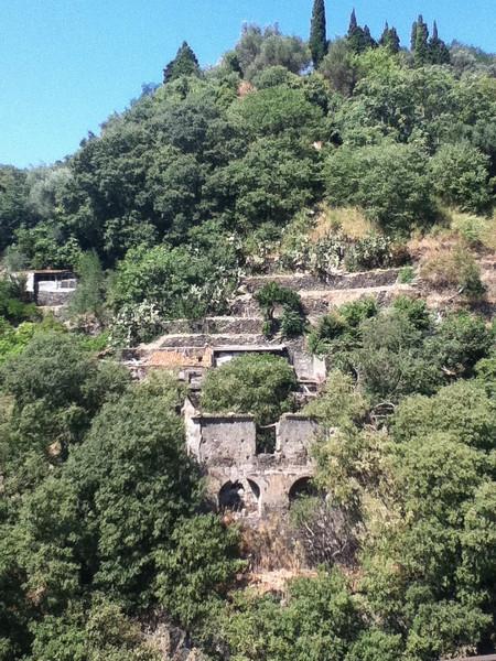 20110820-Ginka-Sicily-20110820--IMG_1592--0788.jpg