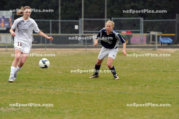 2010-03-10 LRHS vs Broughton 4-0