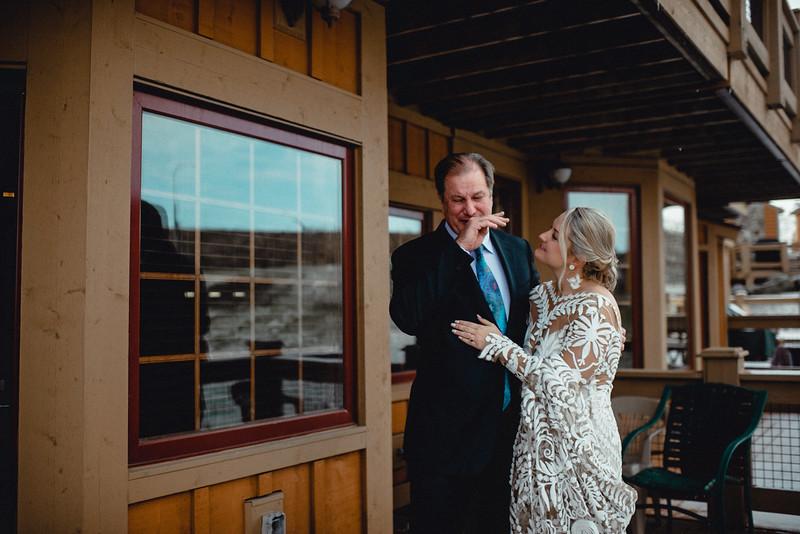 Requiem Images - Luxury Boho Winter Mountain Intimate Wedding - Seven Springs - Laurel Highlands - Blake Holly -455.jpg