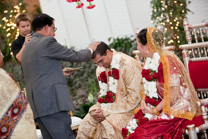 Emmalynne_Kaushik_Wedding-777.jpg