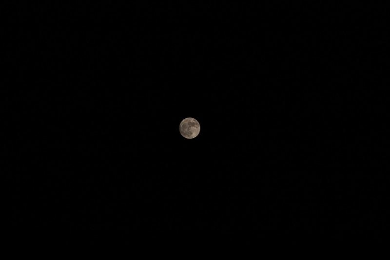 2016-11-13 Super Moon 001.jpg