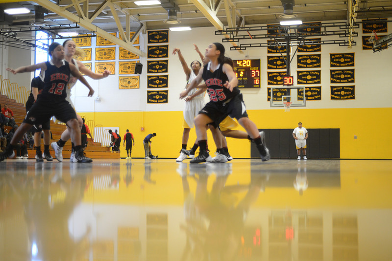 20140215_MCC Basketball_0219.JPG