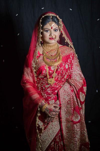 Nakib-00045-Wedding-2015-SnapShot.JPG