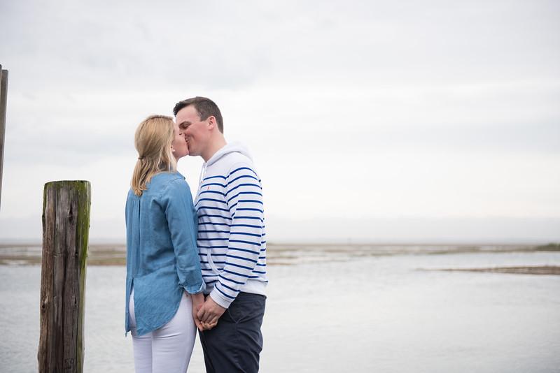 EngagementPhotos-86.jpg
