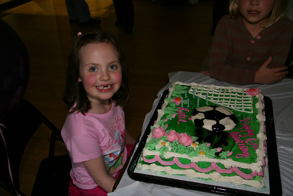 2008-05-09 - Katie Birthday