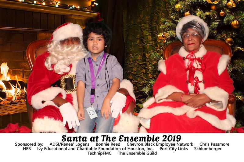 2019-12-15_14-43-37.jpg