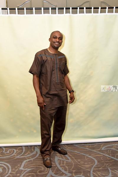 Olawumi's 50th birthday 1367.jpg