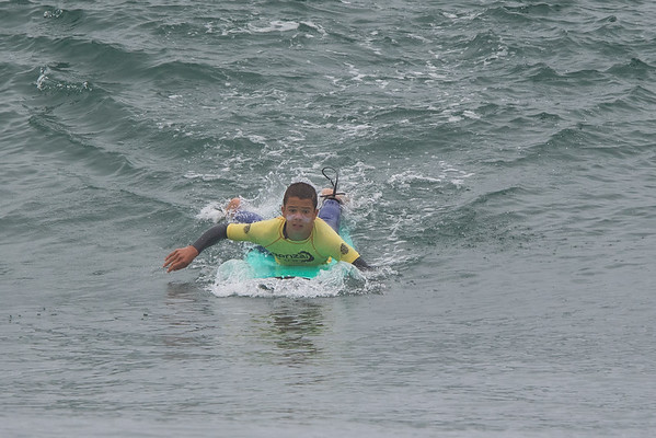 2020-07-02 Banzai Surf Camp