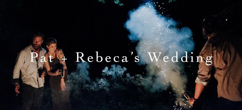 TEP Pat & Rebecca's Wedding Web Header.jpg