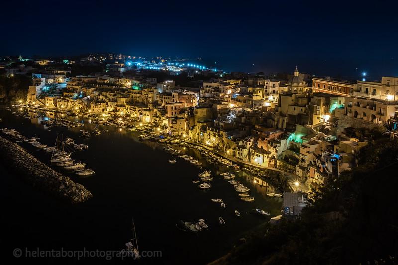 Naples & Procida all-169.jpg