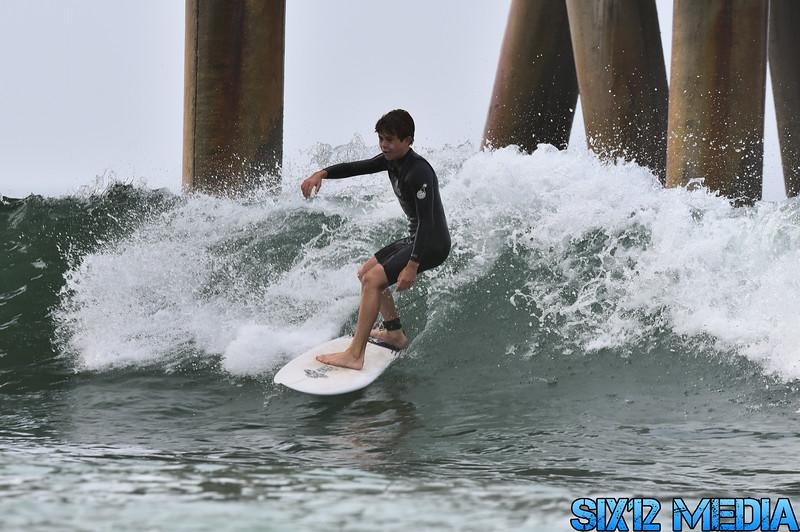 Venice Beach Surf - -12.jpg