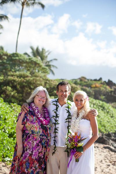 20121011_WEDDING_Janny_and_Mike_IMG_0868.jpg