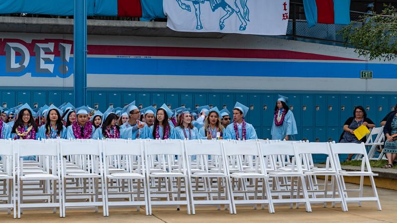 Hillsdale Graduation 2019-4062.jpg