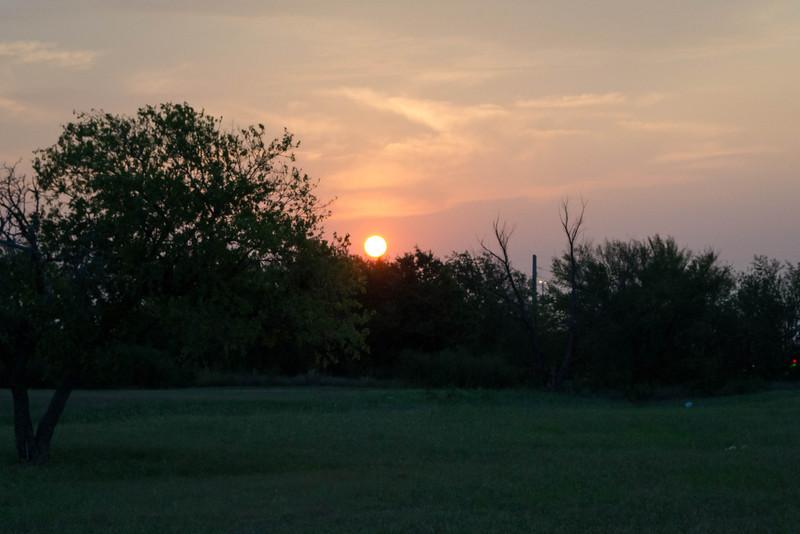 Sunrise 7-1 a.jpg