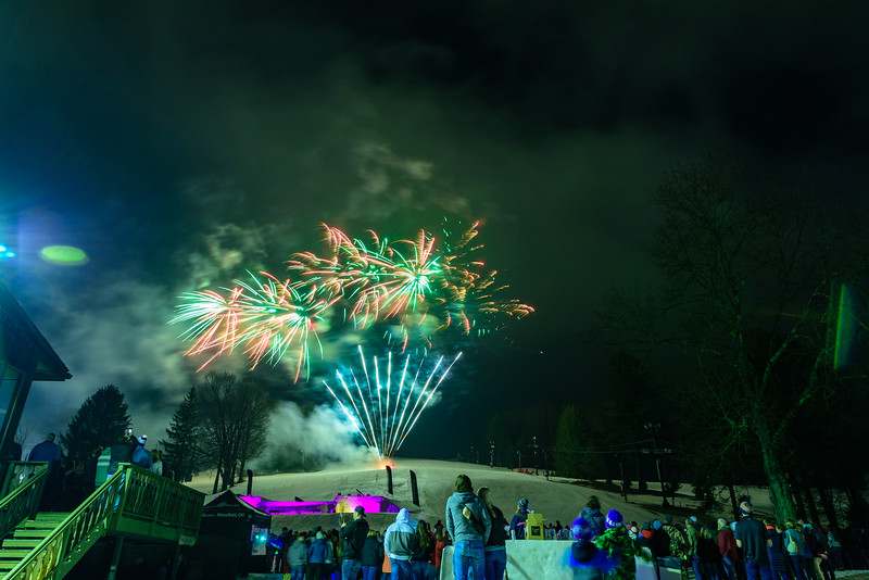 Mid-Season-Party_1-28-18_Snow-Trails-4085.jpg
