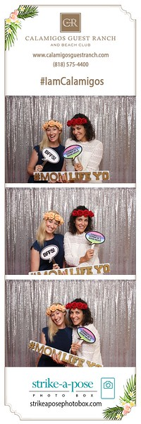 Mom_Life_Yo_Wellness_Event_Prints (35).jpg