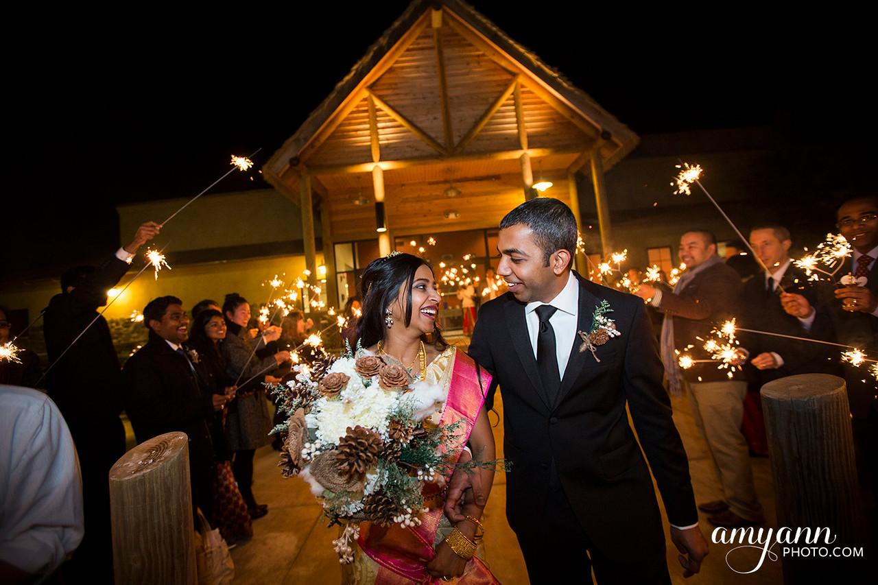 cyntheasylvester_weddingblog84
