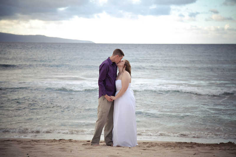 08.07.2012 wedding-369.jpg