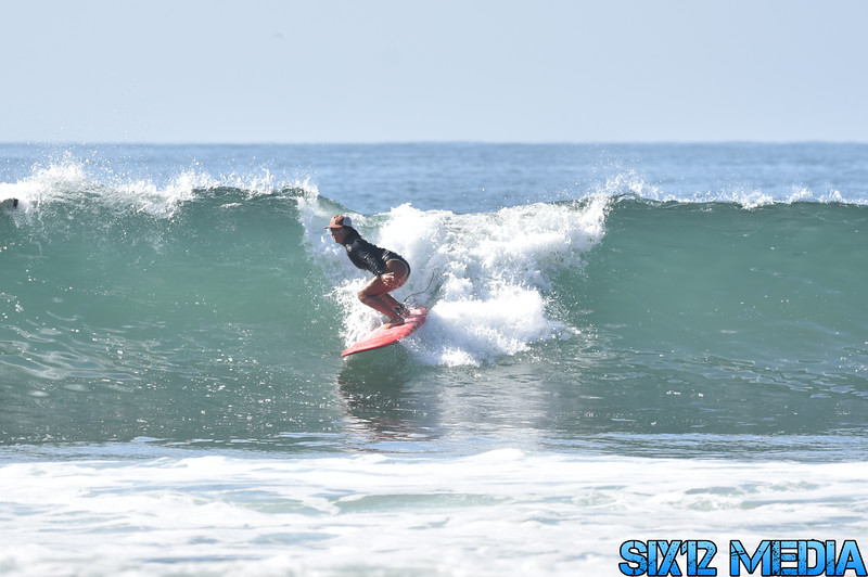 Topanga Malibu Surf - -370.jpg