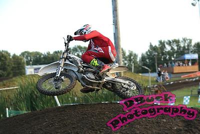 7-18-19 Thursday Night Motocross