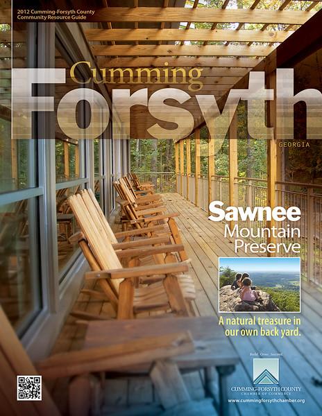Cumming-Forsyth NCG 2012 - Cover (2).jpg