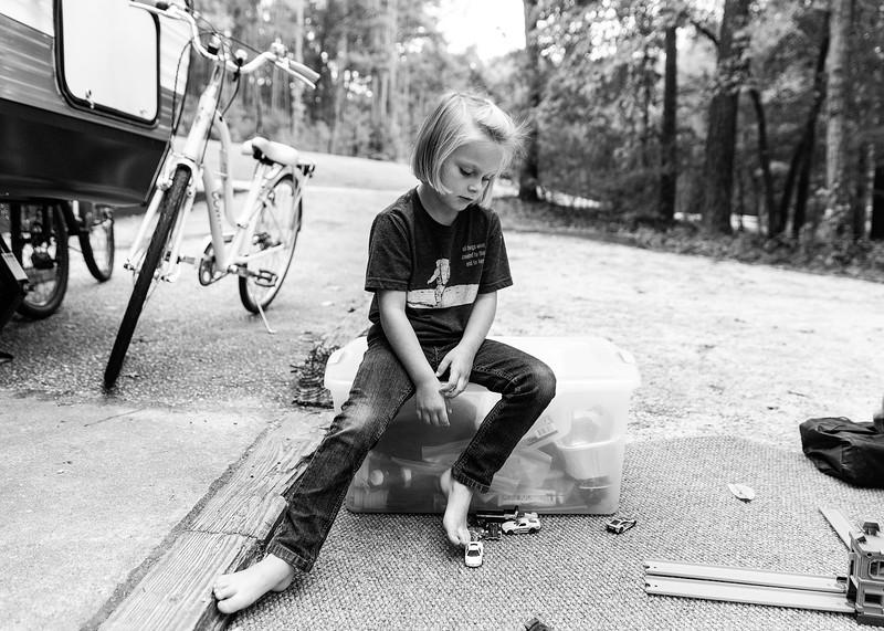family camping - 15.jpg
