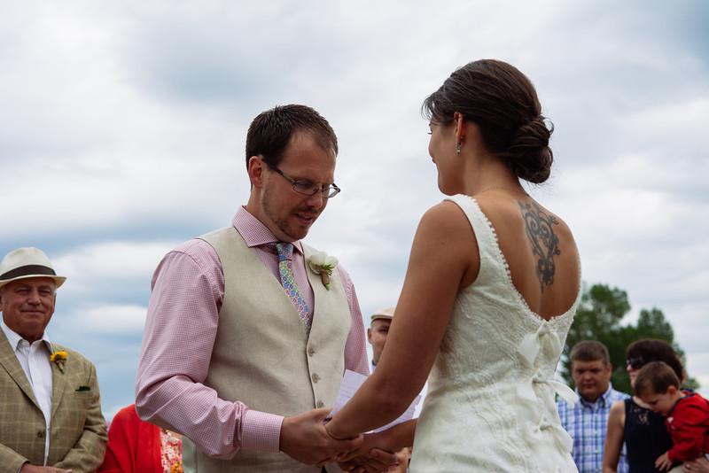 wedding-color-146.jpg