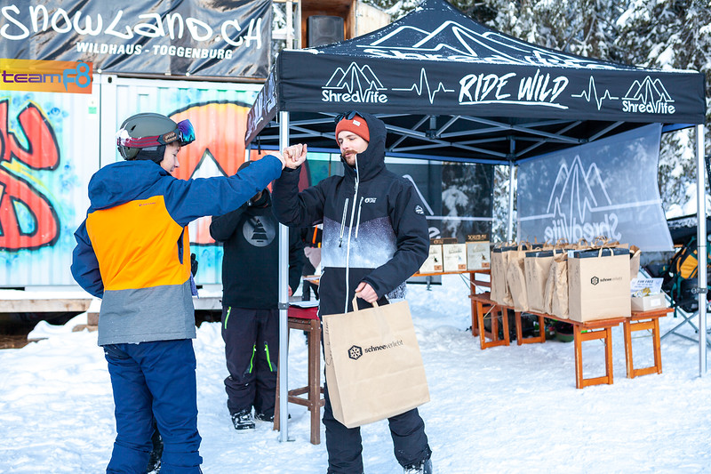 272_ride_wildhaus_shredlife_tour_18012020_photo_team_f8_sebastian_hofer_low.jpg