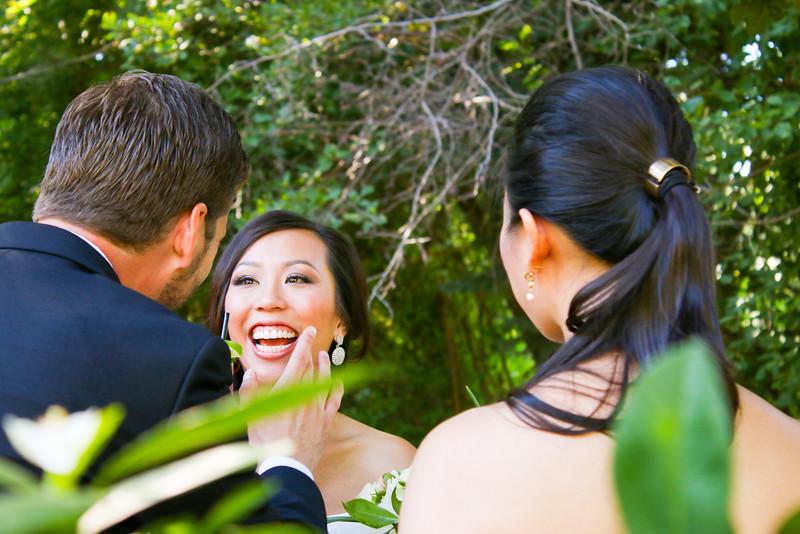 diana-cody-wedding-photography-14.jpg