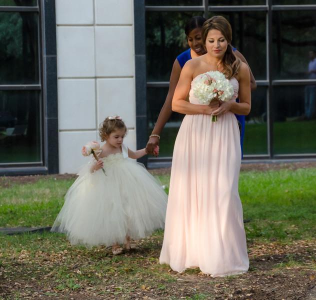Andrew & Stefani Wedding Ceremony 2014-BJ1_5126.jpg