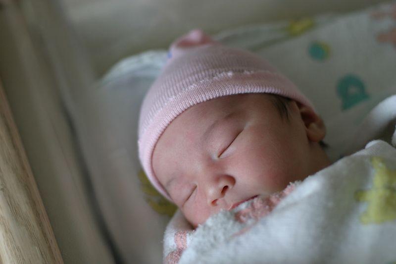 Baby Zoe 051.JPG