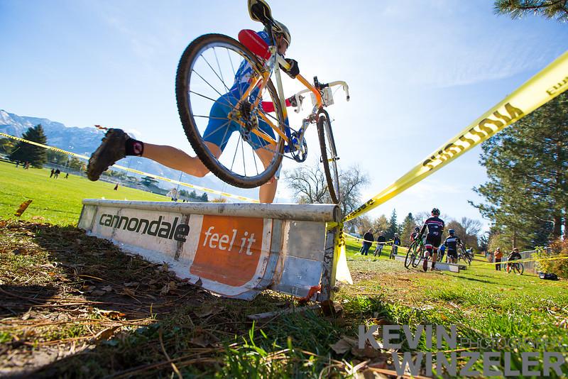 20121027_Cyclocross__Q8P0364.jpg