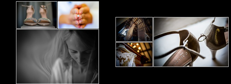 Lucy & Lee 31st October