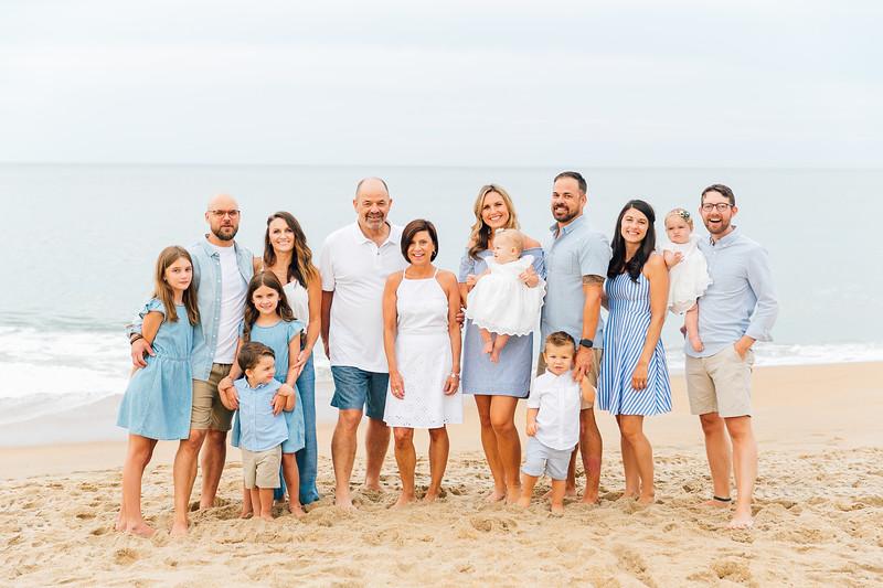 family-107.jpg