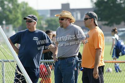 053010 Prowlers Oswego Soccer Classic