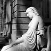 Cleopatra _ bw