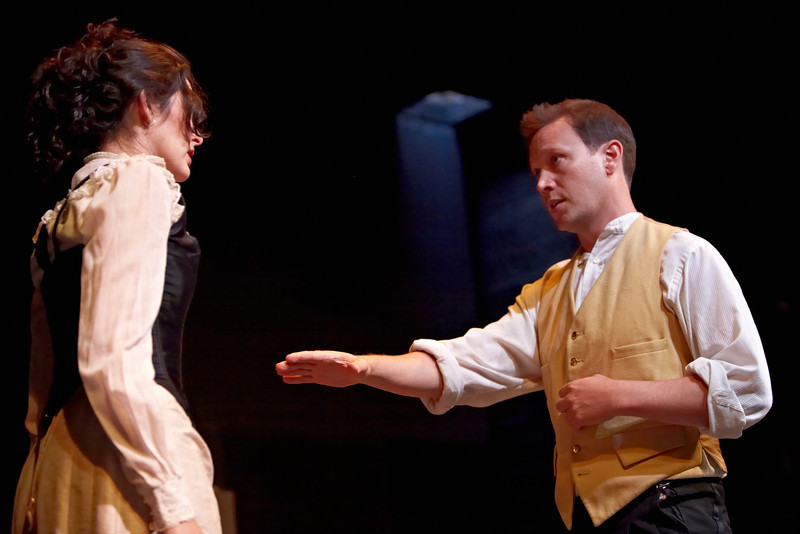 Actors Theatre - Miss Julie 036_300dpi_100q_75pct.jpg