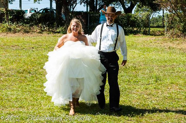 Chris & Missy's Wedding-367.JPG