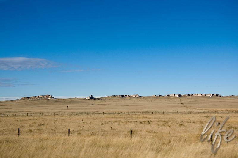 20111007 Wyoming DSC_2822.jpg