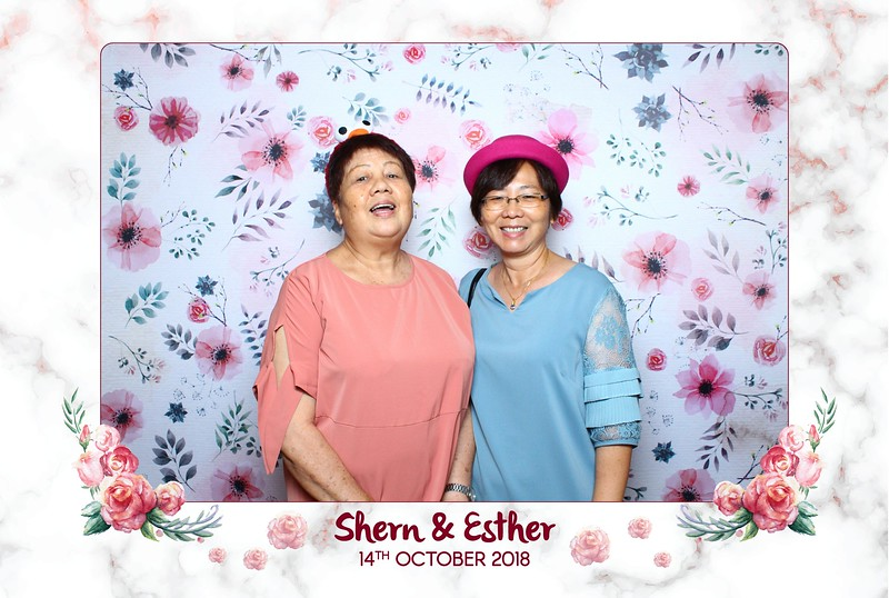 Shern&Esther-0014.jpg