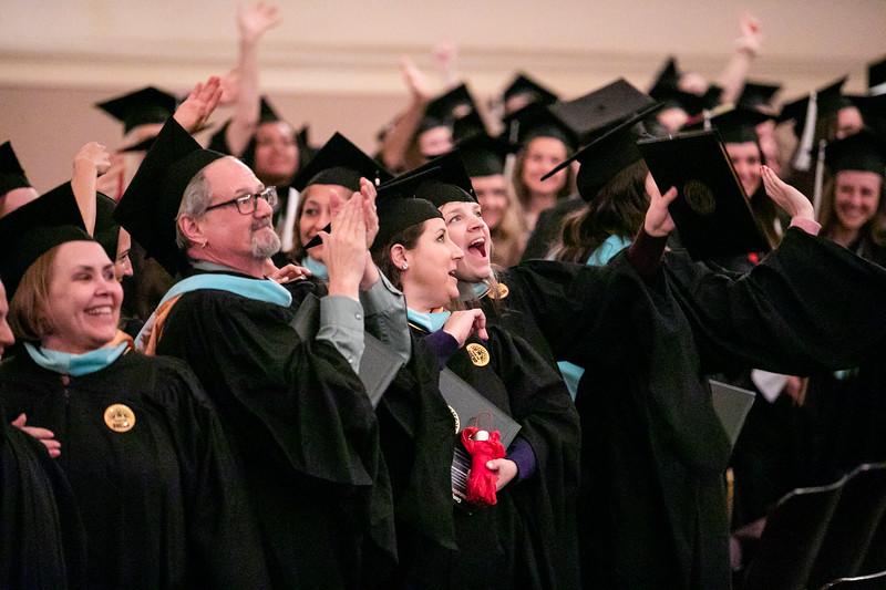 20190509-CUBoulder-SoE-Graduation-302.jpg