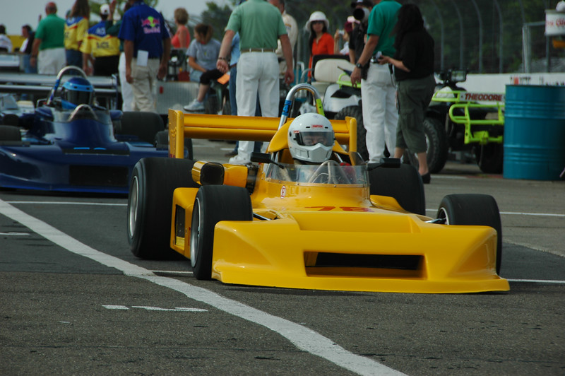 Watkins Glen 6-07 107.JPG